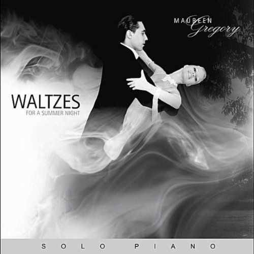 Buy Waltzes for a Summer Night From amazon