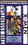 Essential X-Men, Vol. 3 (Marvel Essentials) (0785106618) by Claremont, Chris