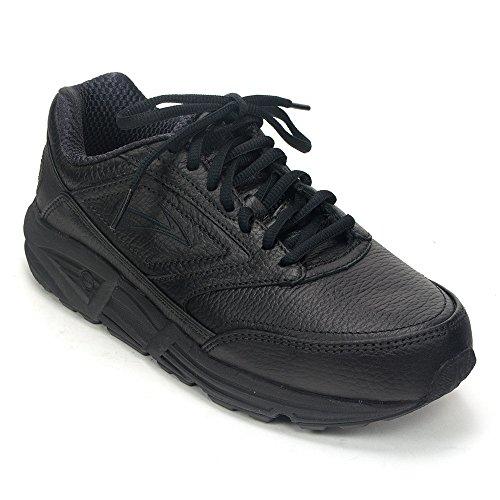 Brooks Addiction Walking Shoe Men Amazon