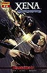 Xena: Warrior Princess - Dark Xena #2...