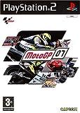 echange, troc Moto Gp 2007
