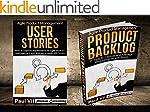Agile Product Management (Box Set): U...