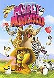 Madly Madagascar (Sous-titres français)