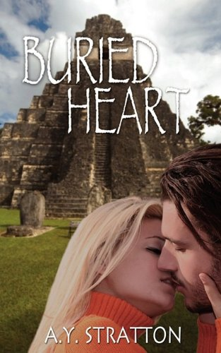 Image for Buried Heart