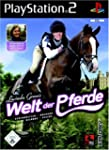 Lucinda Green's Welt der Pferde - [Pl...