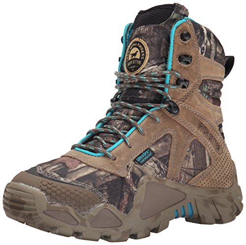 Lowest Prices! Irish Setter Women's 2881 Vaprtrek Hunting Boot