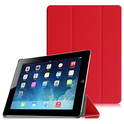 fintie-apple-ipad-2-3-4-hulle-case-ultra-slim-superleicht-schutzhulle-smart-shell-cover-tasche-etui-