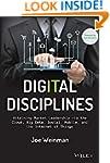 Digital Disciplines: Attaining Market...