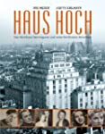 Haus Hoch: Das Hochhaus Herrengasse u...
