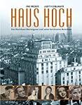 Haus Hoch: Das Hochhaus Herrengasse u...