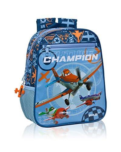 Disney Zaino Planes Champion