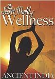 echange, troc Secret World of Wellness: Ancient India [Import anglais]