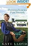 Pennsylvania Patchwork: A Novel (Lega...