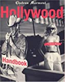 The Chateau Marmont Hollywood Handbook