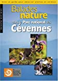 echange, troc Collectif - Balades nature dans les Cévennes 2002