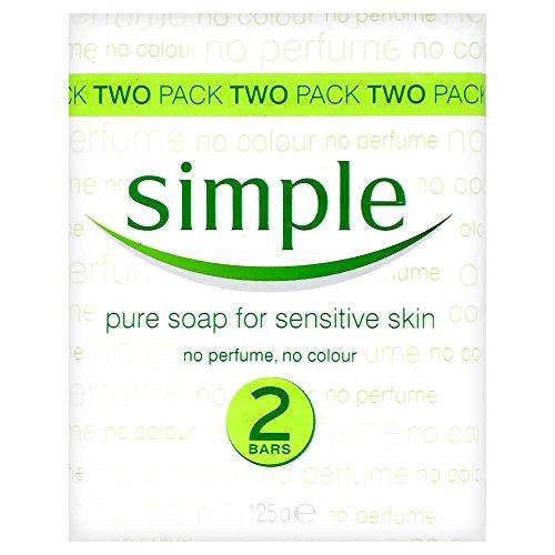 semplice-sapone-puro-per-sensibile-soap-125g-confezione-da-2