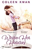 White-Hot Holiday (Real Men)