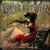 Evermore Darkly Cradle Of Filth