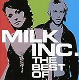 Milk Inc. Best of