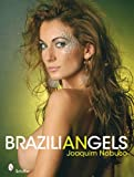Braziliangels