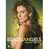 Braziliangels ~ Joaquim Nabuco