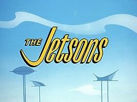 Die Jetsons- Staffel 3