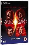 AD/BC: A Rock Opera [DVD]