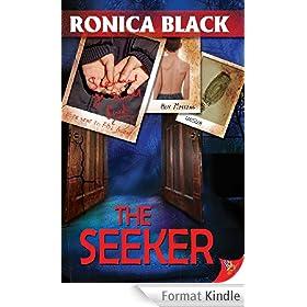 The Seeker (English Edition)