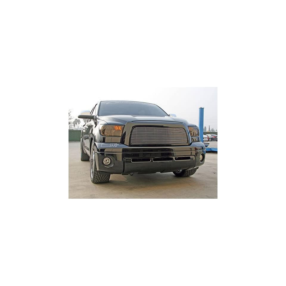 GT Styling GT0319S Headlight Cover for Toyota Tundra