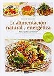 La alimentaci�n natural y energ�tica:...