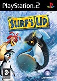 Cheapest Surf's Up on PlayStation 2