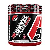 Pro Supps Dr. Jekyll Diet Supplement Powder, Watermelon, 30 Servings [10.8 Oz. (306g)]