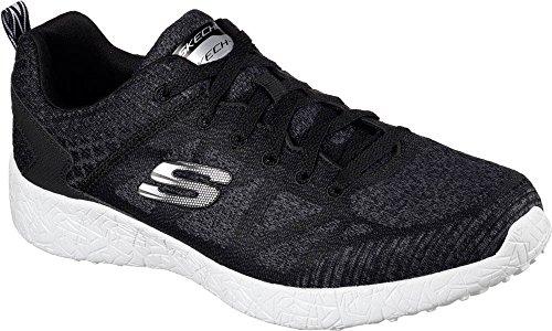 skechers-sport-mens-energy-burst-deal-closer-sneakerblack-white11
