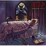 Dream Evil ~ Dio