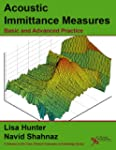 Acoustic Immittance Measures: Basic a...