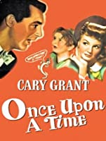 Once Upon A Time [HD]