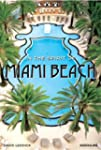 In the Spirit of Miami Beach