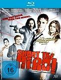 Image de Shoot the Hero (Blu-Ray) [Import allemand]