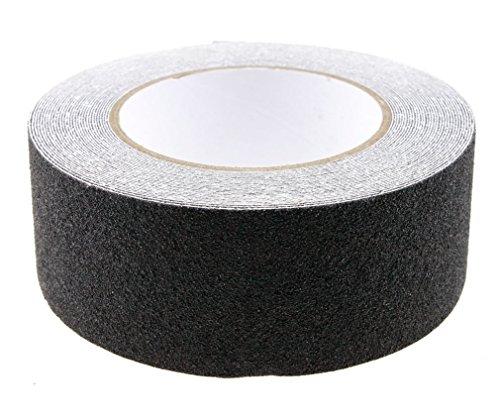 haute-adherence-integre-bande-anti-glissement-noir-ruban-adhesive-antiderapant-50mmx10m
