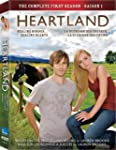 Heartland - Complete Season 1 / Heart...