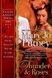 Thunder and Roses (Fallen Angels) (Volume 1)