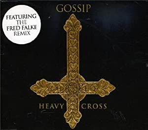 Hheavy Cross