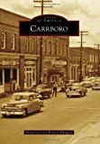 Carrboro (Images of America)