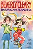 Beverly Cleary The Ramona Collection, Volume 1: Ramona and Her Father/Ramona the Brave/Ramona the Pest/Beezus and Ramona (Ramona Collections)