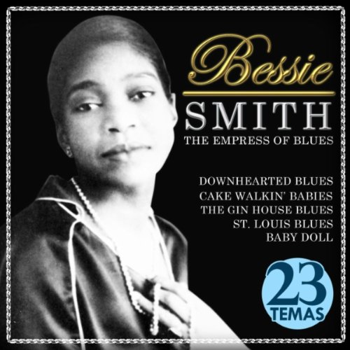 St. Louis Blues (Bessie Smith St Louis Blues compare prices)