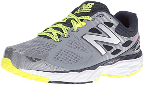 new-balance-mens-680v3-running-shoes-grey-yellow-8-4e-us