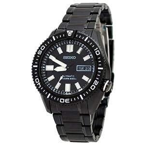 replica prada watch