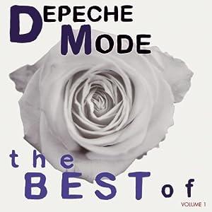 Best of Depeche Mode 1 from Depeche Mode