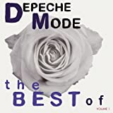 Best of Vol. 1by Depeche Mode