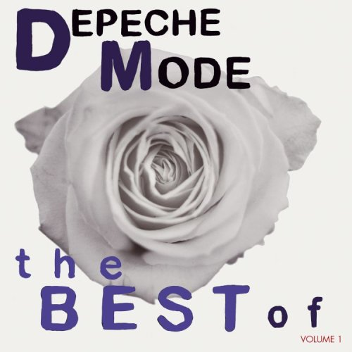 Depeche Mode - 500 canciones dance - Zortam Music
